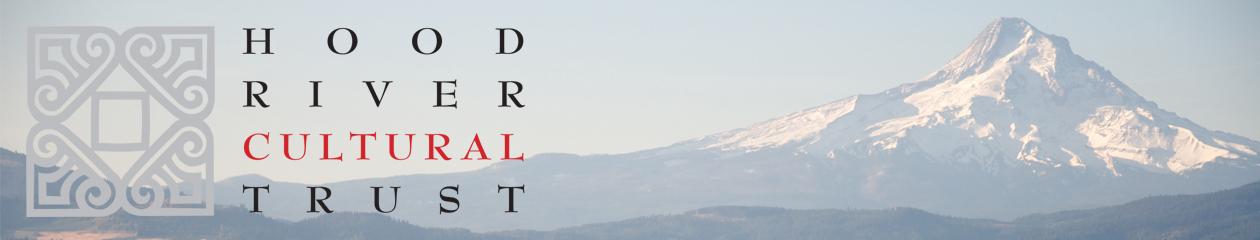 Hood River Cultural Trust